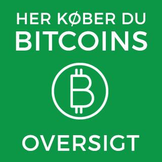 køb bitcoins med kreditkort